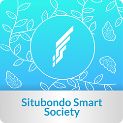 situbondo smart society