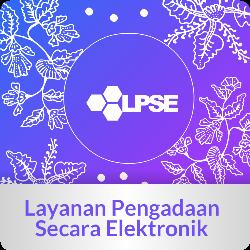 LPSE Kabipaten Situbondo