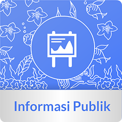 informasi publik kabupaten situbondo